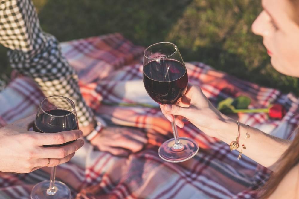 Можно ли употреблять алкоголь при язве желудка. Какое спиртное можно пить при язве желудка