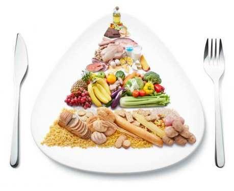 Засколько часов нельзя есть перед ФГДС— диета перед гастроскопией
