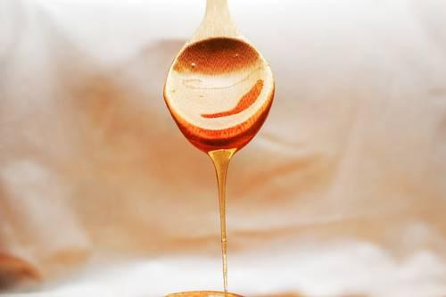 Мед при повышенной кислотности желудка: польза или вред?