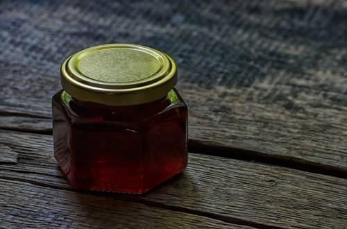 Мед При Язве Желудка: можно ли есть, рецепты и противопоказания