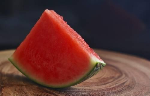 Питание при язве желудка повышенной кислотностью