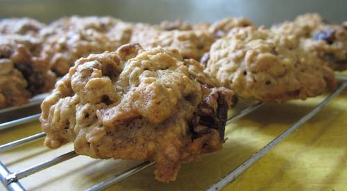 Можно ли печенье при гастрите: какое разрешается кушать, а какое нет