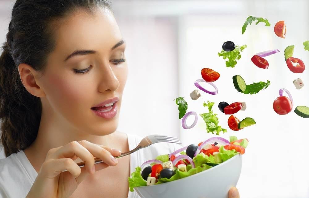 Щадящая диета при заболеваниях жкт: диетическое питание при болезнях желудка и кишечника, меню на каждый день и неделю для желудочно-кишечного тракта