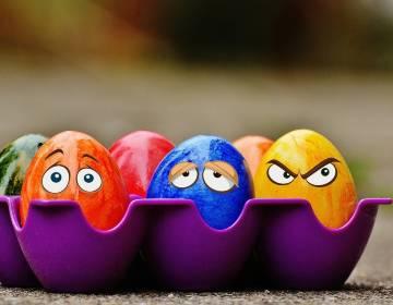 Болят яйца у мужчины: причины и лечение