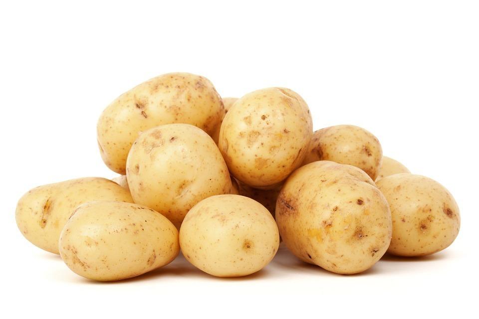 Как приготовить полезное картофельное пюре при гастрите? Можно ли есть картошку при гастрите
