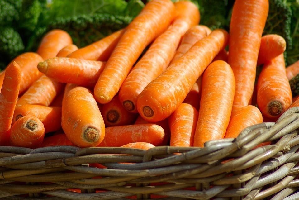 Морковь при гастрите - можно ли пить морковный сок: польза и вред