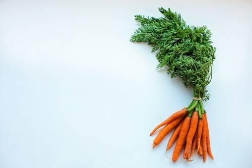 Морковный сок при эрозивном гастрите